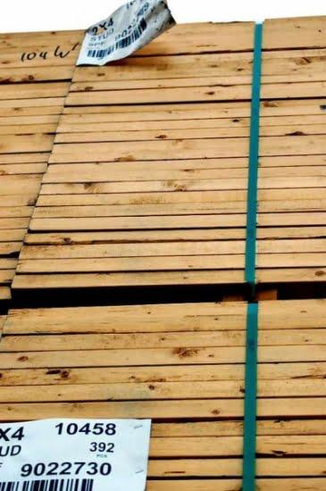 projectontwikkeling houtrealisaties cansier, schrijnwerker in geraardsbergen